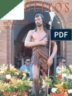REVISTA  PIRULITOS 2009