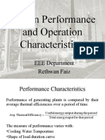 03_Station Performance and Operation Characteristic