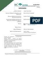enfermeria-03.pdf