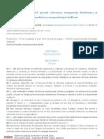 hotararea-nr-1349-2002-privind-colectarea-transportul-distribuirea-si-protectia-pe-teritoriul-romaniei-a-corespondentei-clasificate