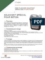 europ-42a-fluidifiant_beton.pdf