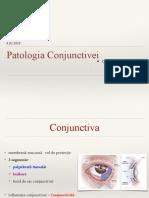 Conjunctiva ppt (1).pptx