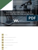 1508325042Guia_Completo_da_Auditoria_Externa_de_TI