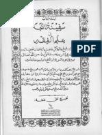 Safinat Al Naja