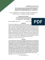 EKSISTENSI_TASAWUF_DI_KALIMANTAN_BARAT_KAJIAN_TERH.pdf