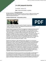 Lavazza, anarquista.pdf