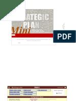 PLAN ESTRATEGICO GRUPO 102002_41.xlsx