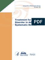 cer-208-bipolar-report_0.pdf