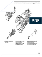 popup_TableItemViewAct104.pdf