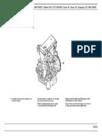 popup_TableItemViewAct105.pdf
