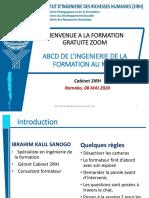 ABCD DE L'INGENIERIE DE LA FORMATION AU MALI_2IRH.pdf