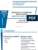 ABCD DE LA GRH AU MALI_2IRH.pdf