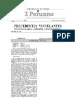 TRIBUNLA FISCAL N° 03230-2-2020
