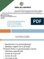 géomorpho 0'