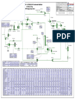 14-013-PFD KEIL Condensate Stabilizer with Compression Eng Units.pdf