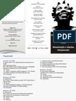 Everaldo (Folder_II_Congresso) Polo Propriá