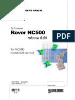 nc500_software_ing