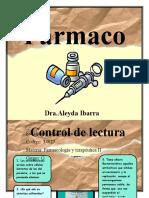 FARMACO LECTURA LIMPIO GRUPO.docx