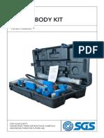 SPPR10_Manual.pdf