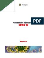 COVID_Final_30_03_20_v01.pdf