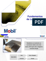 fundamentosV3.pdf