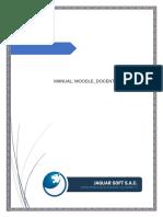 MANUAL_ MOODLE DOCENTE  V 0.3