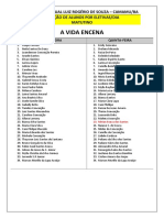 HORTA1 MUDAR.docx