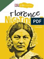 DK Life Stories_ Florence Nightingale ( PDFDrive.com ).pdf