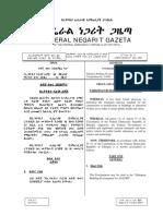 Building Proclamation 624.pdf