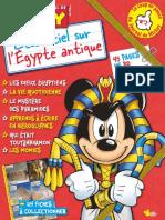 Le.journal.de.Mickey.hs.Coup.de.Pouce.7.Fevrier.2018.PDF NoGRP