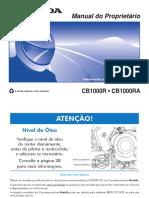 CB 1000R 2012.pdf