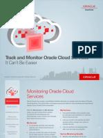 Oracle_Cloud_Portal.pdf