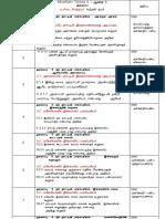 RPT SEJARAH THN 5 2020