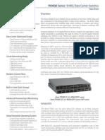 7050QX-32_32S_Datasheet
