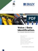 Data-Center-Identification-Labeling-Marking-Guide