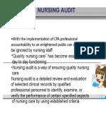nursing audit (2)