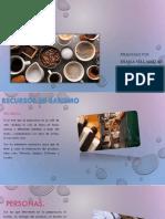 Diapositivas Barismo