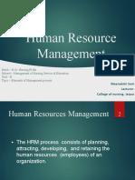 basics-of-human-resource-management-1230324508769380-2-160503060359 (1)