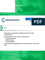 Ethiopia-D2S3-fair-value-measurement.pptx