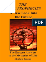 The Vedic Hinduism Prophecies A New Look into the Future - The Eastern Answers to the Mysteries of Life by Stephen Knapp (z-lib.org).pdf