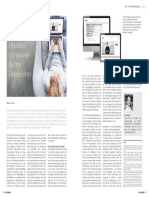 BMF_3-18_12-Advertorial InBody-2 (1)