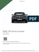 BMW 750i M 127k .pdf