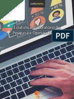 estatística II unidade.pdf