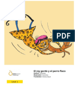 El Rey Gordo y el Perro Flaco – Fat King Thin Dog Spanish.pdf