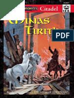 ICE2007 Minas Tirith.pdf