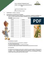 ACTIVIDAD-DDPCC-SEMANA 16-APRENDO EN CASA (1)