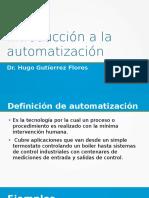 clase 1_Automatización_2020.pdf