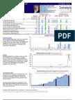Big Sur Coast Homes Market Action Report Real Estate Sales for Oct 2010
