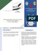 LINEAMIENTOS-PARQUE (1)