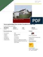 2sydp4s_Haus_zum_Kauf_in_Bochum_(Querenburg)